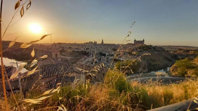 alexelorza en Hamelin: Toledo&Beyond  - Proyecto  (Toledo)