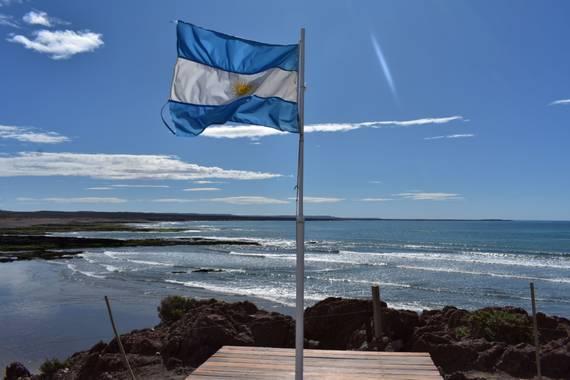 gabrielabt1986 en Hamelin: Fotos lugares de Argentina!!! - Proyecto  (Río Segundo)