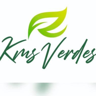 Kmsverdes en Hamelin: Suma tu energía! - Proyecto  (Santa Cruz de Tenerife)