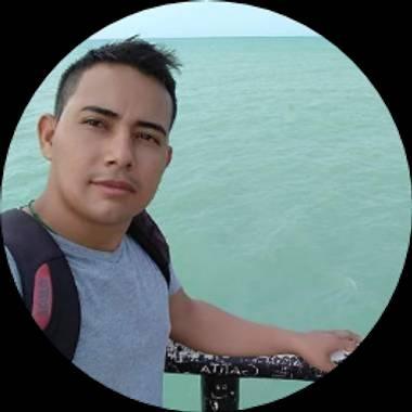 Usuario en Hamelin: dario_24 - Usuario  (Camarones, Riohacha Turistica, La Guajira)