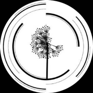 Usuario en Hamelin: conbyconv - Usuario