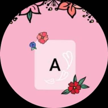Usuario en Hamelin: abigail_24ca - Usuario