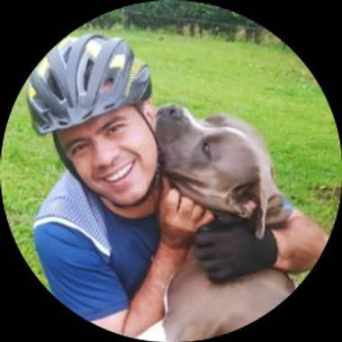 Usuario en Hamelin: pastoressd - Usuario  (Neiva, Huila - Colombia)