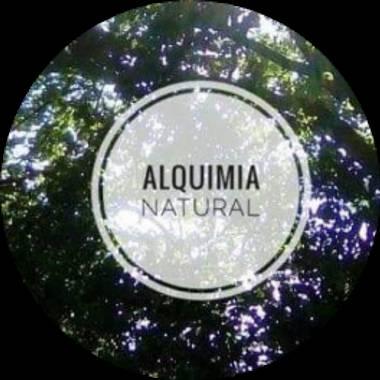 Usuario en Hamelin: alquimianaturalinspiracional - Usuario