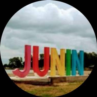 Usuario en Hamelin: acedogloria - Usuario  (Junín- Provincia de Buenos Aires- Argentina)