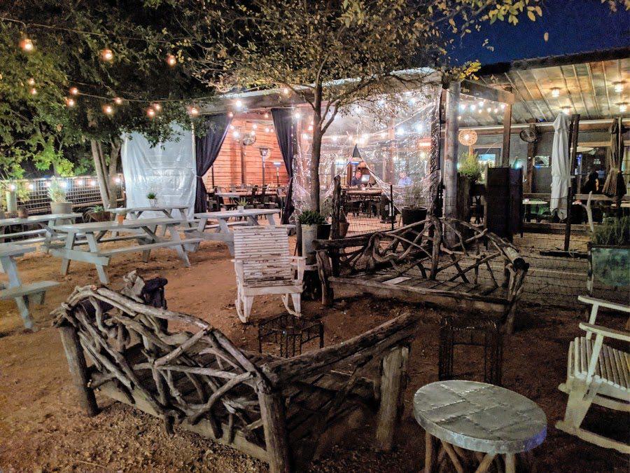 Jacoby's Restaurant & Mercantile photo