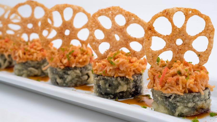 RA Sushi Bar Restaurant photo