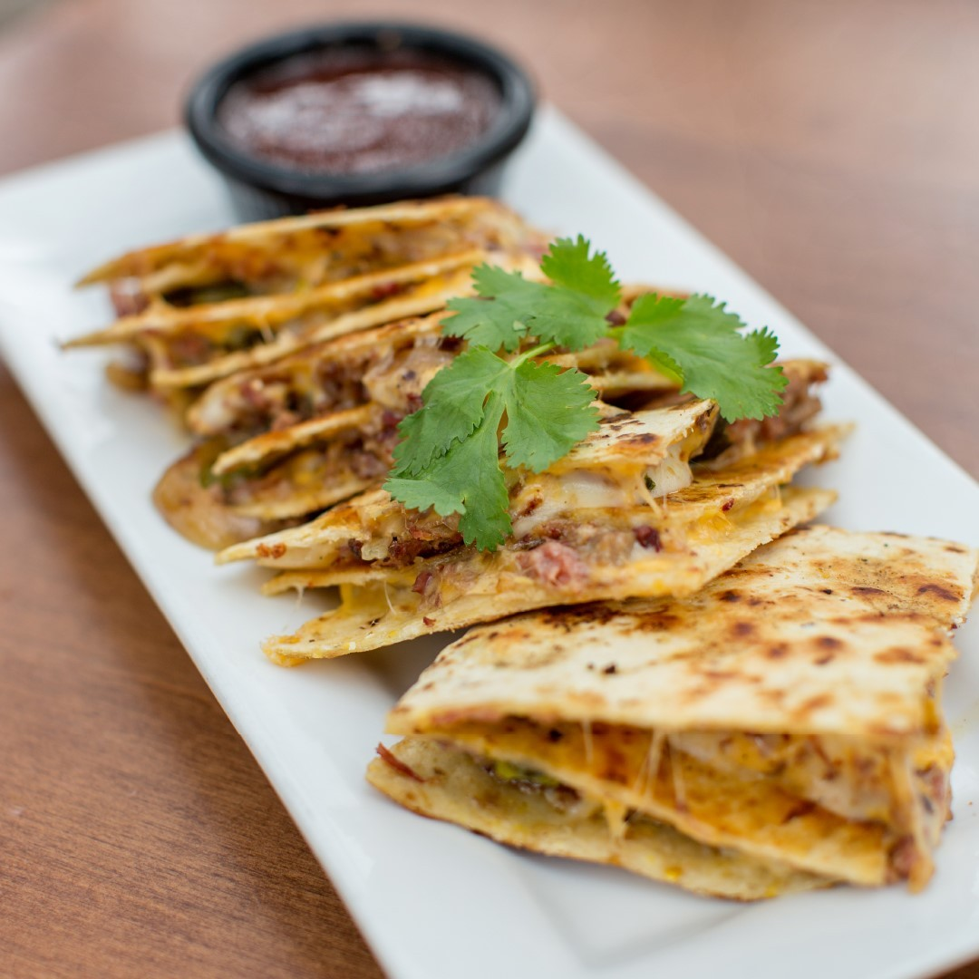 Iron Cactus Mexican Restaurant and Margarita Bar photo