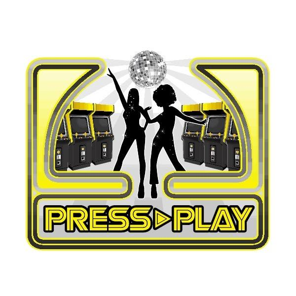 Profile Image of Press Play in Boulder, CO