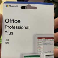 Microsoft profeshnal plus