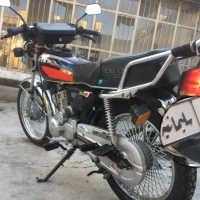سیڤان 150