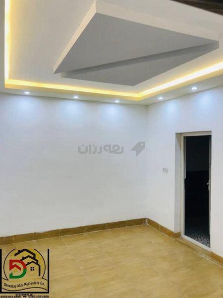 بيت للبيع في منطقة قربو  - 3