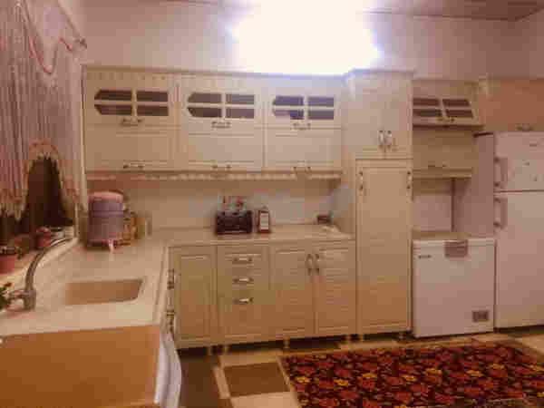 منزل للبيع في اربيل مجمع تالار ستي - 7