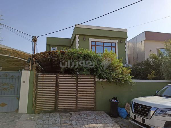 بيت مؤثث للبيع في مجمع لاوان ستي