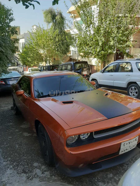 Challenger 2011 - 3