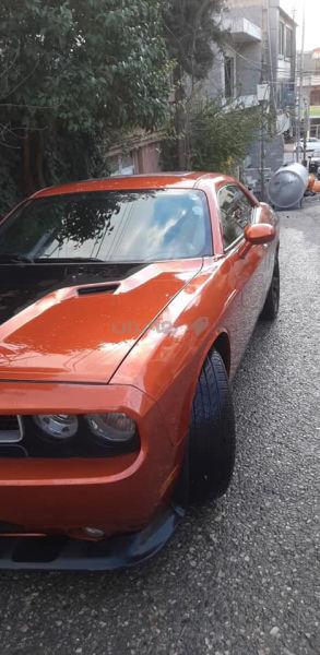 Challenger 2011 - 4