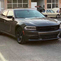 Charger 2019