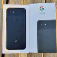 Google pixel (3A)