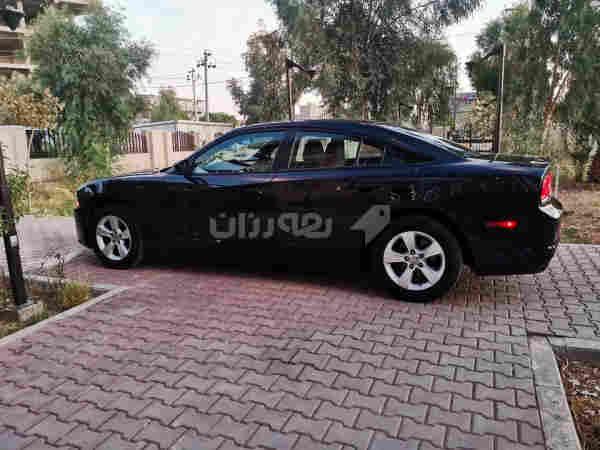 دؤج جارجه ر 2011 - 4