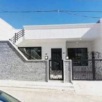 البيت جديد للبيع طابو