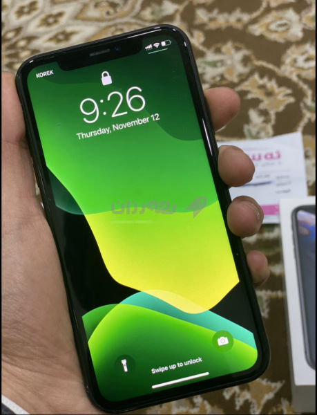 Iphone xr 2 sim 128gb - 2