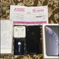 Iphone xr 2 sim 128gb