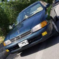 Corona 1994