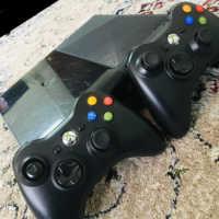 ڕەقەم تەلەفۆن07701462165 :07515104908  :Xbox360