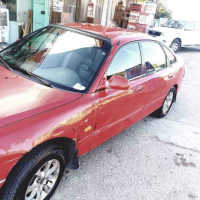 Mazda 1994