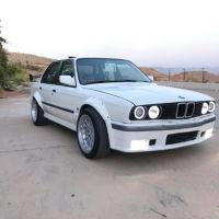 BMW 344i