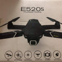 درۆن           E520S