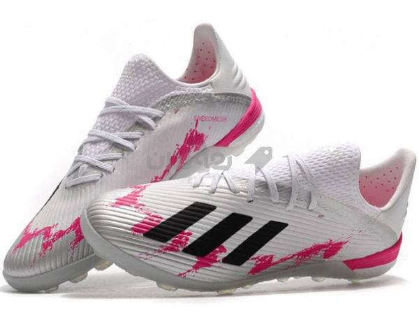 Adidas predator X 19.1 - 2