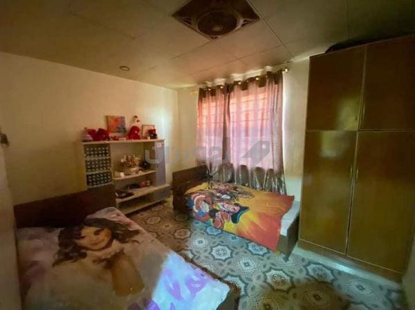 منزل للبيع في اربيل مجمع اوزال ستي - 3