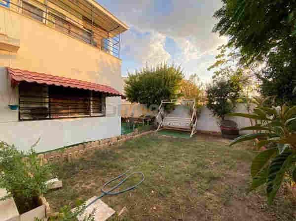منزل للبيع في اربيل مجمع اوزال ستي - 7
