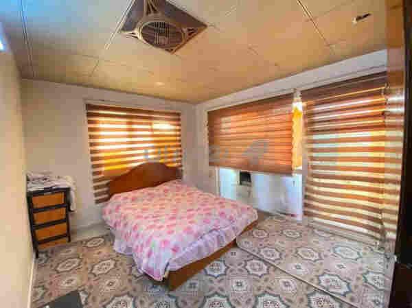 منزل للبيع في اربيل مجمع اوزال ستي - 6