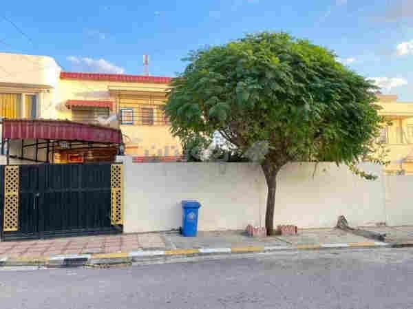 منزل للبيع في اربيل مجمع اوزال ستي - 5