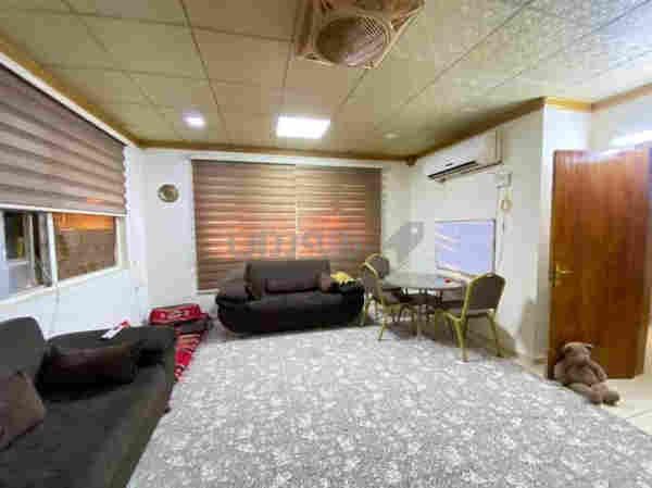 منزل للبيع في اربيل مجمع اوزال ستي - 4