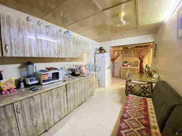 منزل للبيع في اربيل مجمع اوزال ستي