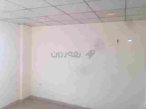 شقة فارغة 168 متر - 3