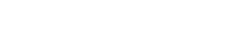 Chain React 2019 logo