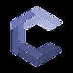 ComponentsConf 2020 logo