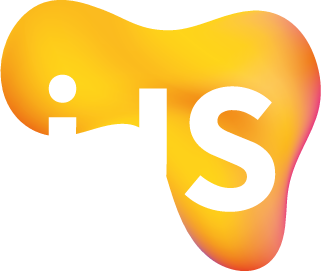 International JavaScript Conference 2021 logo