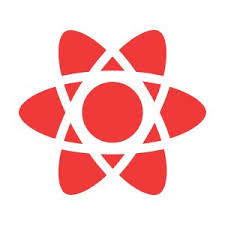 React Alicante 2017 logo