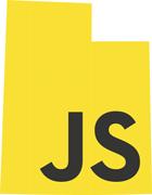 UtahJS 2019 logo
