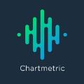 Chartmetric logo