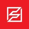 Company Icon