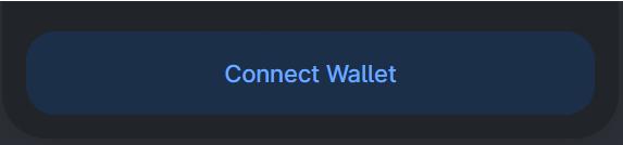 ConnectWallet