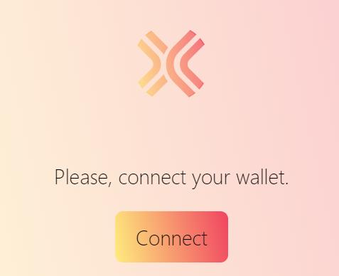 xPollinate_Connect