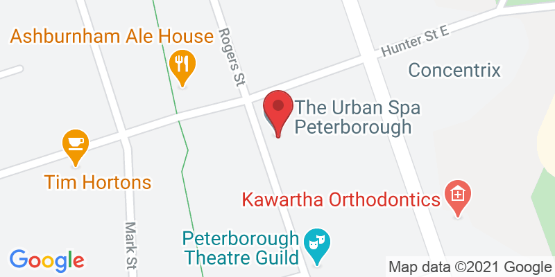 388 Rogers St, Peterborough, ON K9H 1W7, Canada