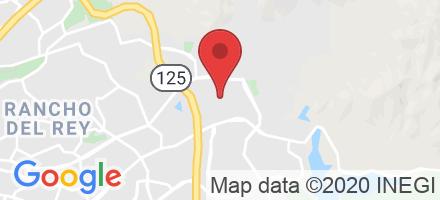 2381 Boswell Rd, Chula Vista, CA 91914, USA